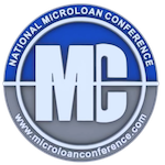 National Microloan Conference